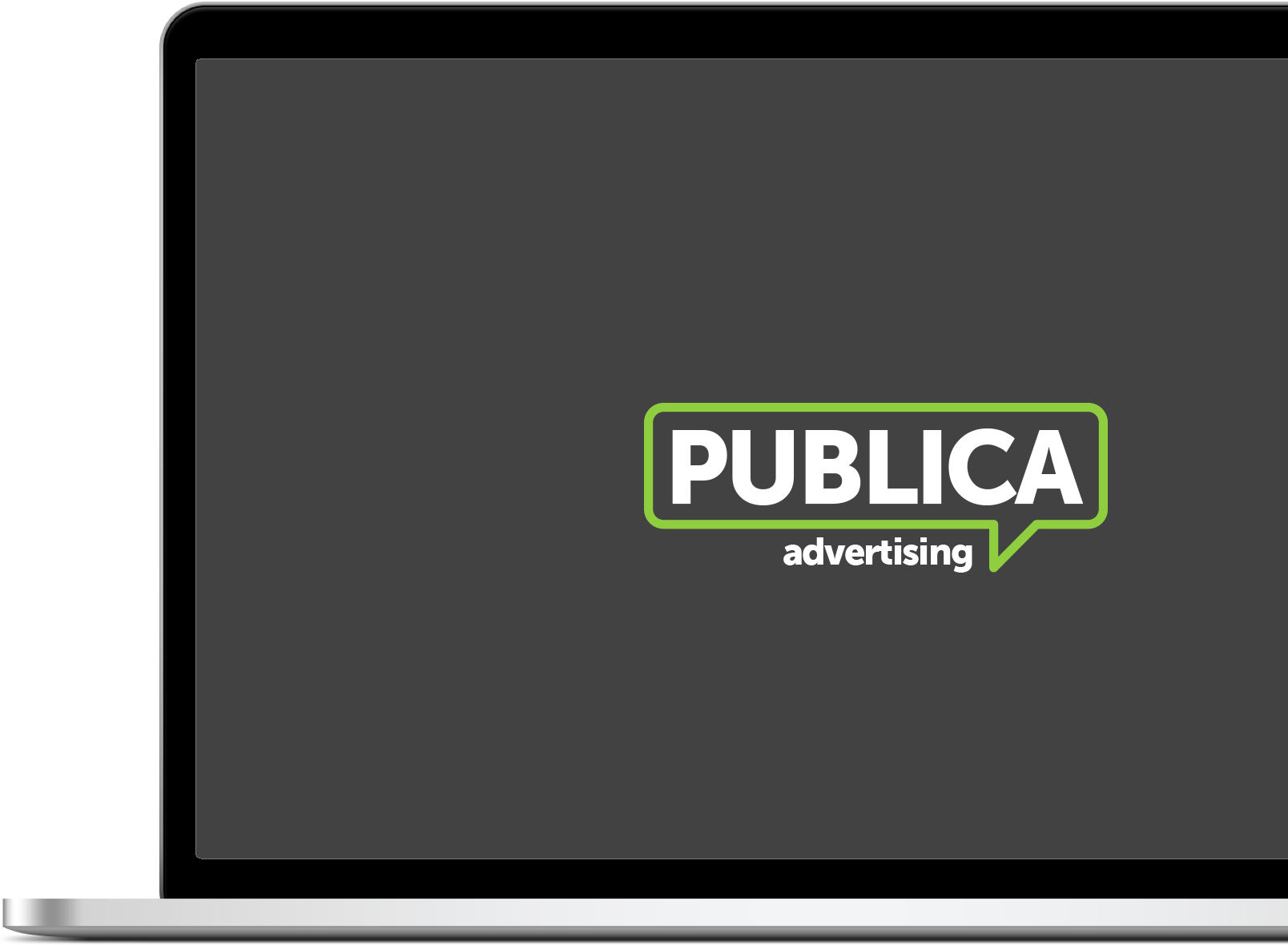 Próximamente Publica Advertising un Empresa de Traxion
